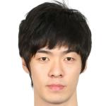 Tae-Goon  Ha