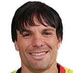 Ricardo Lobo