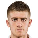 Michał  Chrapek