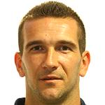 Ratko  Dujković