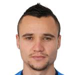 Viktor  Genev