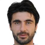 Aleksandre  Koshkadze