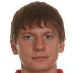 Andrei  Varankou
