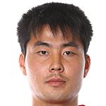 Myong-Won  Kim