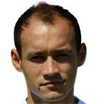 Adrian  Poparadu