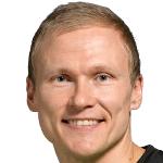 Antti  Kuismala