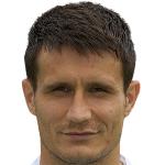 Mario  Barić