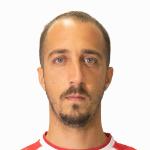 Antonio  Mazzotta