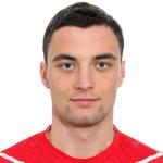 Viktor  Uzbek