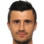 Ruslan  Ivashko