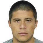 Jorge Luis  Moreira Ferreira