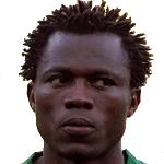 Issiaka Babatounde  Bello