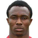 Moussa  Traoré