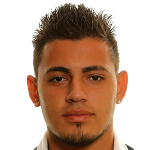 Francisco Javier  Reyes Acosta
