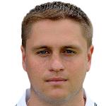Vadim  Dotsenko
