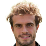 Davide  Colomba