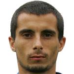 Alexandre  Ludovic Ribeiro Pereira