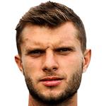 Tomasz  Chalas