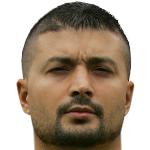 Rachid  Bachiri