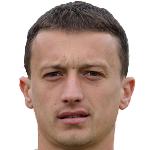Nikola  Tonev