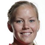 Marita  Skammelsrud Lund