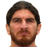 Ercan  Aydogmus