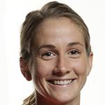 Ingrid  Ryland