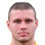 فاسيل بوزيكوف