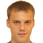 Artem  Delkin