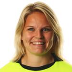 Erika  Espeseth Skarbø