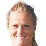 Lindy Melissa  Wiik Løvbræk