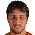 Diego  Alves Carreira