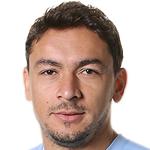 ريكاردو فيريرا دا سيلفا