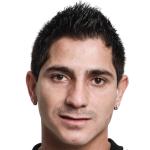 Danilo  Veron Bairros