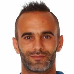 Cédric  Si Mohamed