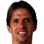 Rodrigo  Oliveira de Bittencourt