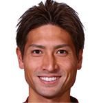 Junya  Tanaka