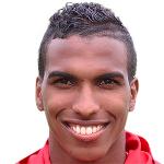 Johan Leandro  Arango Ambuila