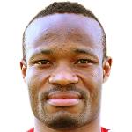 Yamin Selemani  Ndikumana