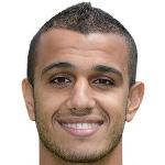 Mohamed Essam  El Gabbas
