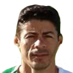 Ânderson Miguel  da Silva