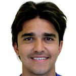 Marcelo  Moreno Martins