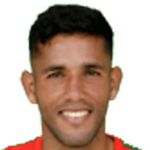 Roberto de Jesus  Machado