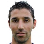 Karim  Demonceaux