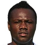 Ben  Mbemba Mangaka