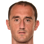 Asmir  Avdukić