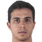 Nilmar  Honorato da Silva