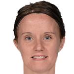 Mia  Birkehøj Brogaard Olsen