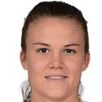 Katrine  Vejsgaard Veje