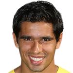 Anderson Luis  Ribeiro Pereira
